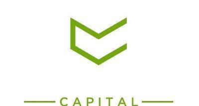 Polybius Capital – Fund Info
