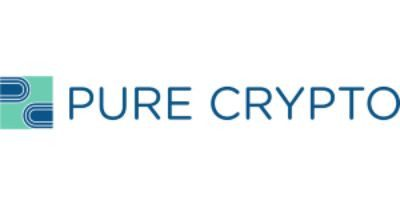 Pure Crypto - Fund Info - Crypto Fund Research