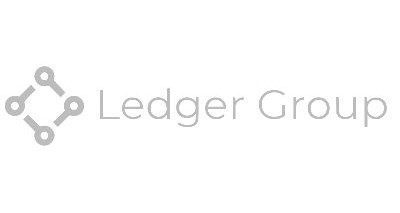 The Ledger Group – Fund Info