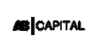 All Blue Capital – Fund Info