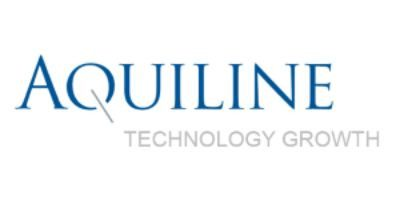 Aquiline Technology Growth – Fund Info