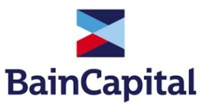 Bain Capital – Fund Info