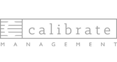 Calibrate Management – Fund Info