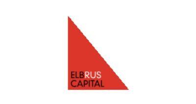 Elbrus Capital – Fund Info