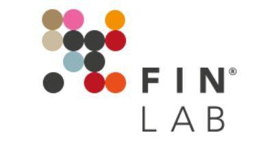 Fin Lab AG – Fund Info