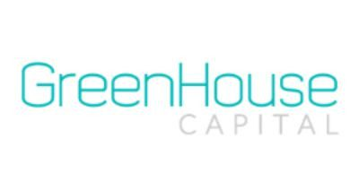 GreenHouse Capital – Fund Info