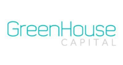GreenHouse Capital – Fund Info