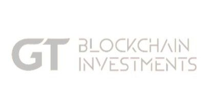 GT Blockchain Investments – Fund Info