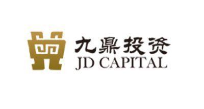 JD Capital – Fund Info
