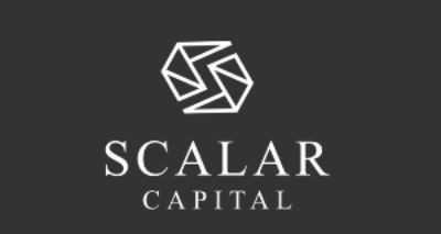 Scalar Capital – Fund Info