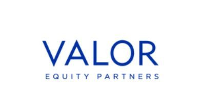 Valor Equity Partners – Fund Info