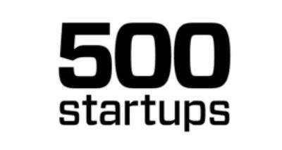 500 Startups – Fund Info