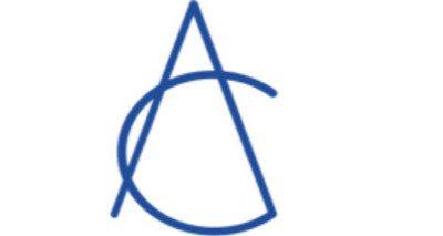 Alphacoin Fund – Fund Info