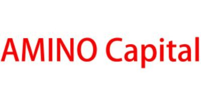 Amino Capital