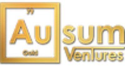 Ausum Ventures – Fund Info
