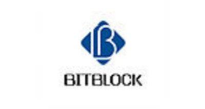 BitBlock Capital – Fund Info