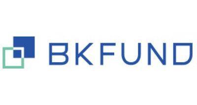 BKFund – Fund Info