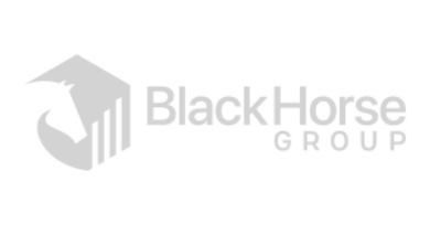 Blackhorse Group – Fund Info