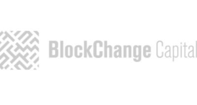 BlockChange Capital – Fund Info