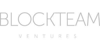 BlockTeam Ventures – Fund Info