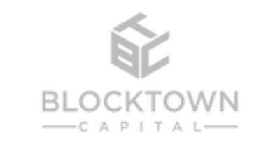 Blocktown Capital – Fund Info