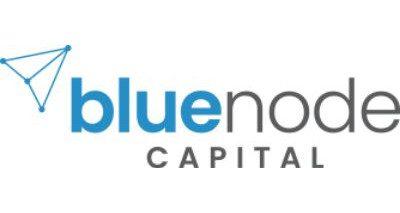 Blue Node Capital – Fund Info