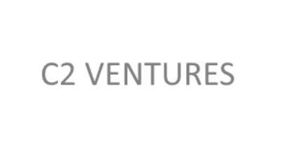 C2 Ventures – Fund Info
