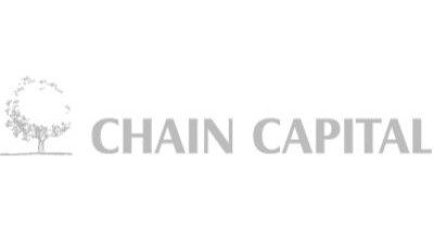 Chain Capital – Fund Info