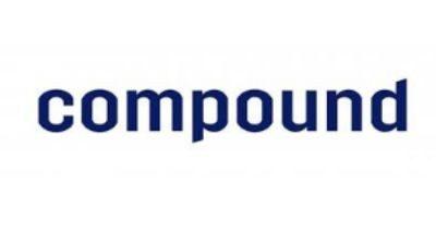 Compound – Fund Info