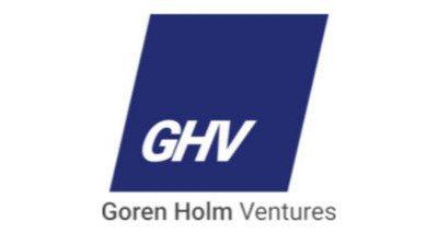 Draper Goren Holm – Fund Info