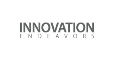 Innovation Endeavours – Fund Info