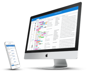 Venture Funding Finder Tool