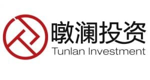 Tunlan Capital