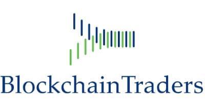 BlockchainTraders – Fund Info