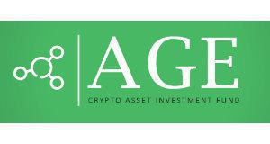 AGE Crypto – Fund Info