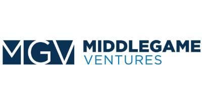 Middlegame Ventures – Fund Info