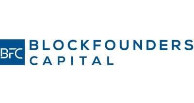BlockFounders Capital – Fund Info