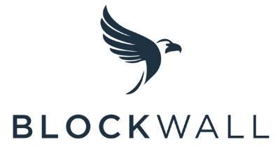 Blockwall Management – Fund Info