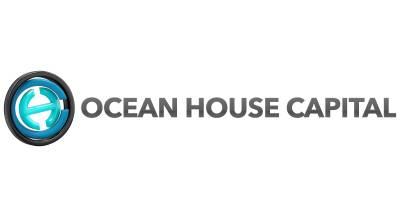 Ocean House Capital – Fund Info