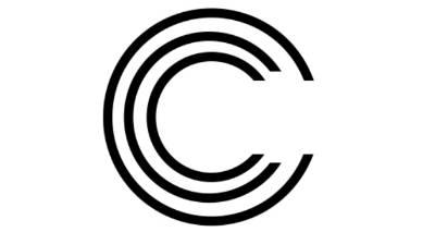 Chicago Crypto Capital – Fund Info