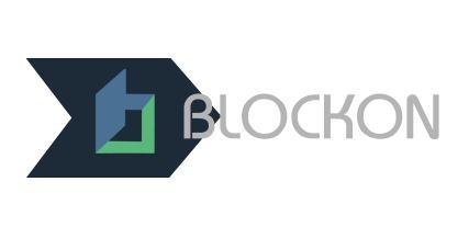 BlockOn – Fund Info