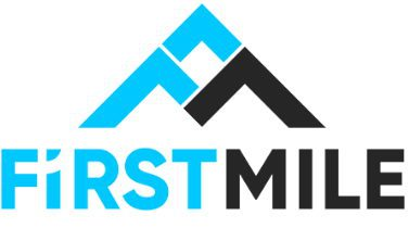 FirstMile Ventures – Fund Info