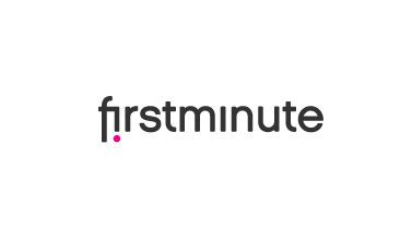 Firstminute Capital – Fund Info