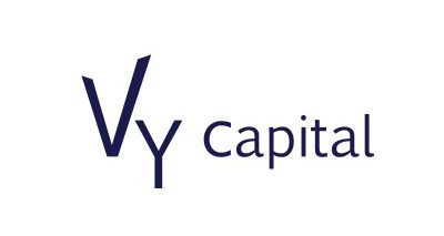 Vy Capital – Fund Info