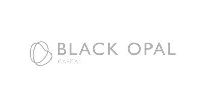 Black Opal Capital – Fund Info