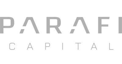 ParaFi Capital – Fund Info