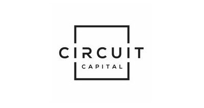 Circuit Capital – Fund Info