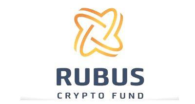 Rubus Fund – Fund Info