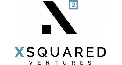 Xsquared Ventures – Fund Info