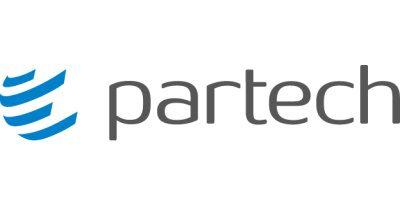 Partech – Fund Info